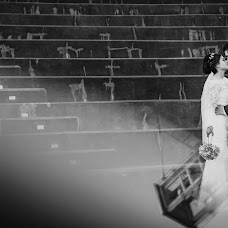 Fotógrafo de bodas Fernando Santacruz (FernandoSantacr). Foto del 05.08.2017
