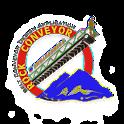 Rock Conveyor Engineering icon