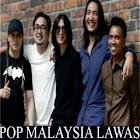 colección de canciones de los años 90 de Malasia icon