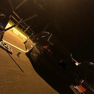 セルシオ UCF30 のサスペンションのカスタム事例画像 北海道のせるちお。さんの2018年09月21日21:48の投稿