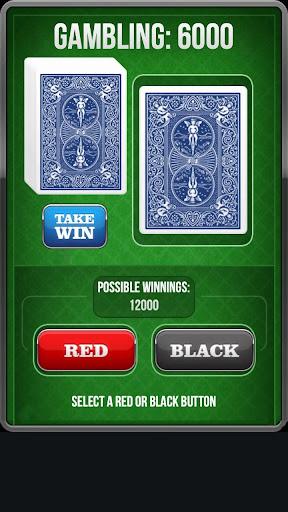 Untitled — Euro King Casino Online - Tumblr Online
