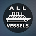 All Vessels - cMate icon