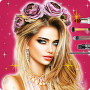 App Beauty Plus Editor APK for Kindle