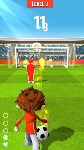 Angelo Soccer  screenshots EasyGameCheats.pro 3