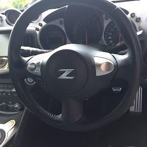 フェアレディZ Z34 ののカスタム事例画像 Raikkonenさんの2018年10月15日22:18の投稿