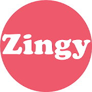 App Zingy Employee Management App, Complete mobile CRM APK for Windows Phone