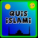 Quis Islami