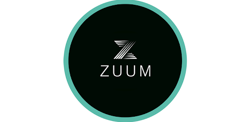 Zuum Solutions - by ZuumSolutions - Business Category - 11