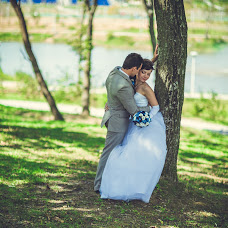 Wedding photographer Olga Gorgulko (RaviOlya). Photo of 18.11.2014