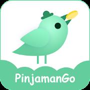 App Pinjaman Go - Pinjam Uang Rupiah Dana Online APK for Windows Phone