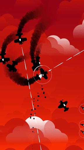 Flying Flogger 0.9.40 screenshots 1