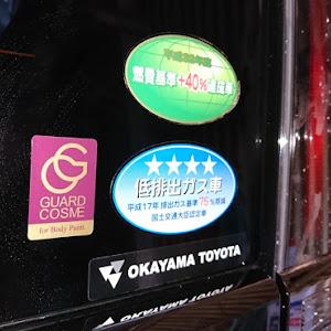 """エスクァイア ZWR80G HYBRID Gi""""Premium Package・ Black-Tailored""""のカスタム事例画像 ウララ / E.C.O.Jさんの2019年04月10日16:10の投稿"""