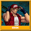 Best Guide The King Of Fighters APK