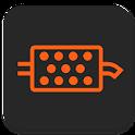 DPF Info icon