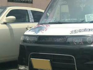 タント L350S のカスタム事例画像 鯉空愛姫さんの2019年07月25日21:30の投稿