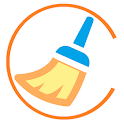 Guide for CCleaner Free icon