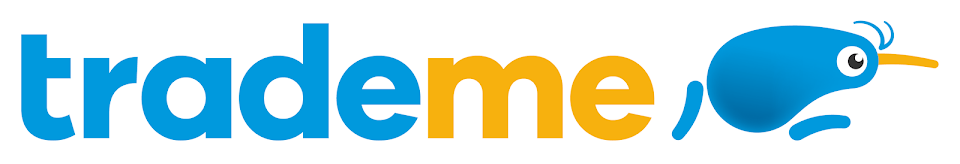 trade-me-logo-for-web