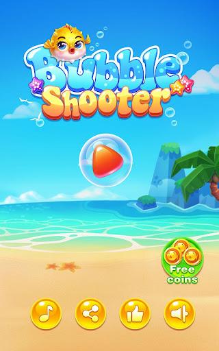 Bubble Shooter 1.0.3151 screenshots 11