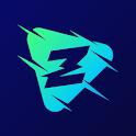 Zapee Status icon