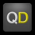 QuickDesk BETA icon