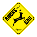 Logo for Buck's West