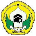 Alumni Daarul Rahman icon