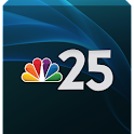 NBC 25 News is miNBCnews.com