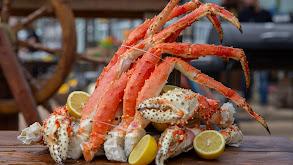 Seafood Showdown thumbnail