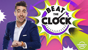 Beat the Clock thumbnail