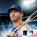 MLB Home Run Derby 2020 icon
