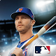 MLB Home Run Derby 2020 Download for PC Windows 10/8/7
