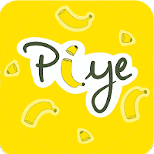 Piye Pisang Ninja Download on Windows