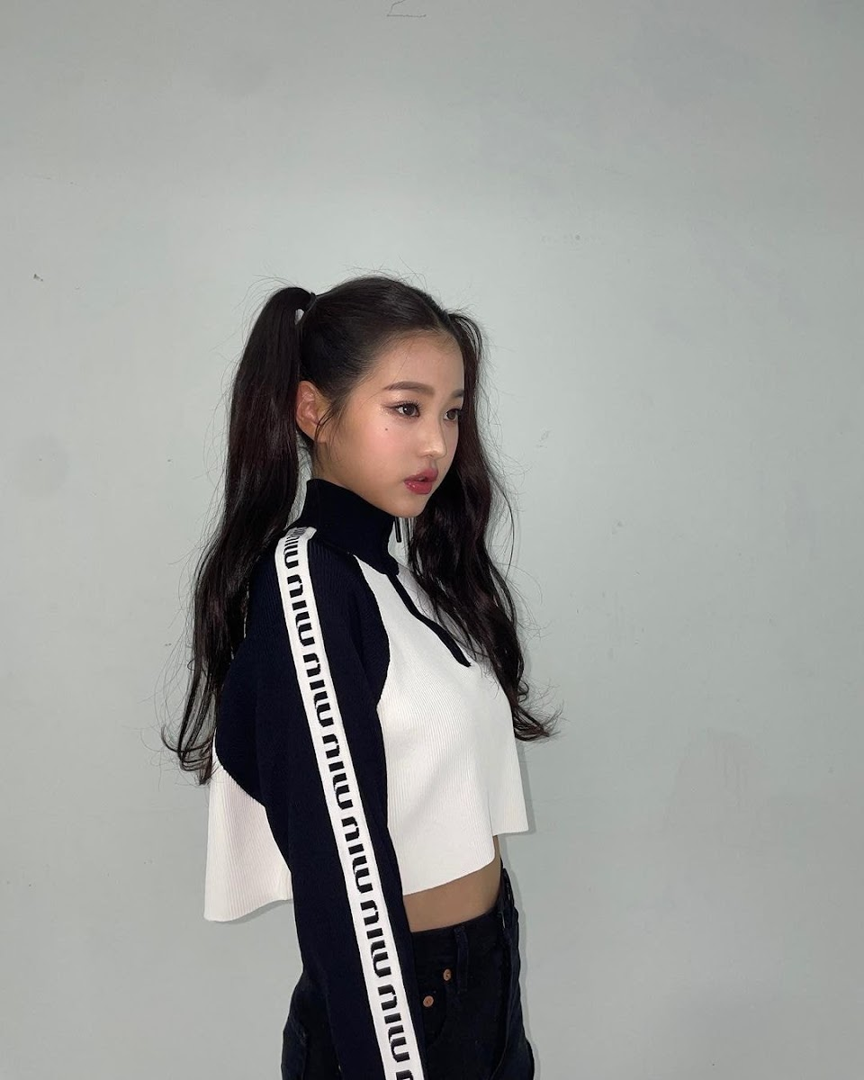wonyoung 20