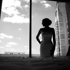 Kāzu fotogrāfs Bethzabeth Aguilera (BethAguilera). Fotogrāfija: 20.01.2017