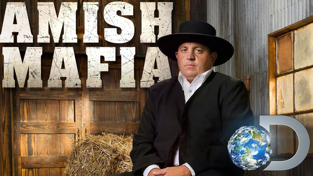 amish mafia movies tv on google play amish mafia