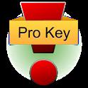 Mini Info Classic Pro Key icon