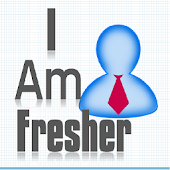 Fresher Interview Q & A
