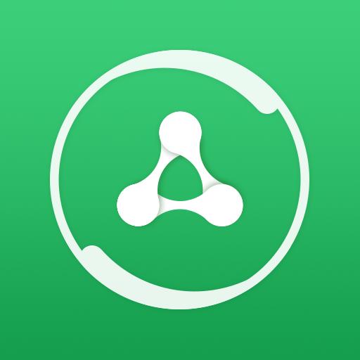 Phone Transfer(360 clone) (app)