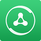 Phone Transfer(360 clone) icon