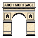 Arch Mortgage Calculator icon