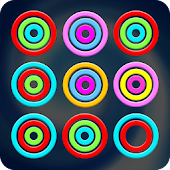 Tải Color Rings Puzzle Free miễn phí