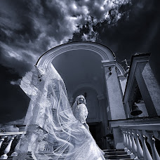 Wedding photographer Yana Macak (Ioanna). Photo of 21.03.2014