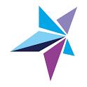 TPExpress icon