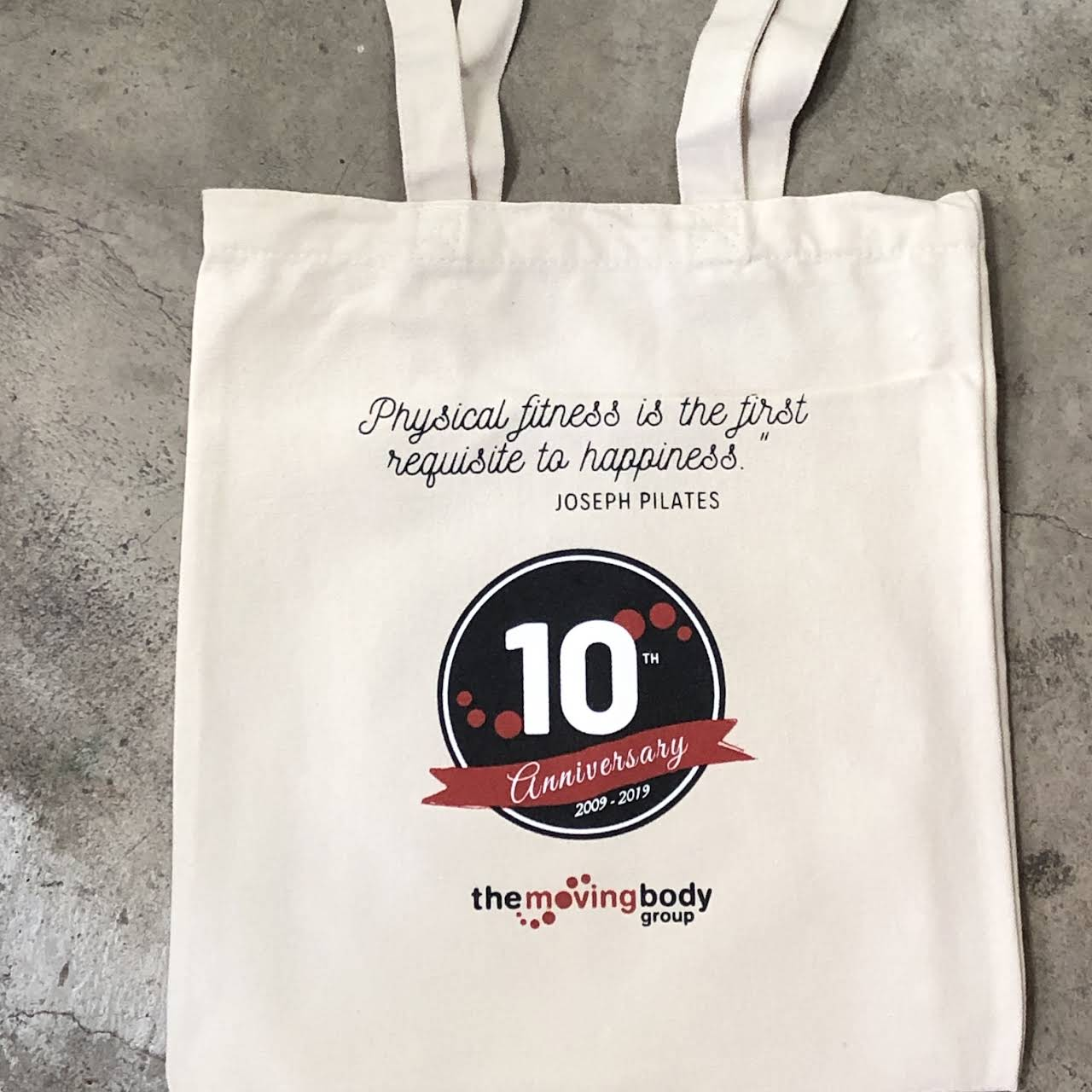 DC9 Gifts Pte Ltd - Canvas Bags, T-shirt Printing, Corporate