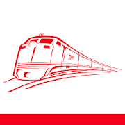 App Rail Tickets Booking (IRCTC) APK for Windows Phone