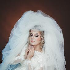 Wedding photographer Amalat Saidov (Amalat05). Photo of 03.01.2014