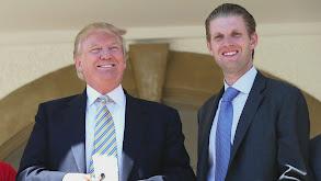 Donald Trump thumbnail