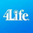 4Life Business apk