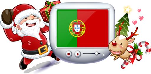 Portugal TV (Portuguese TV Channel Satellite Info) for PC