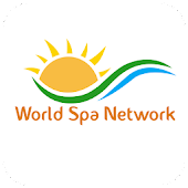 World Spa